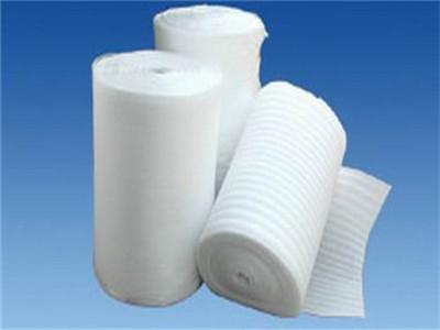 贵州珍珠棉(热卖)贵阳珍珠棉(一级棒)贵阳珍珠棉(厚度自定)