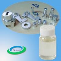 速效除油剂 成品不锈钢清洗剂 厂家