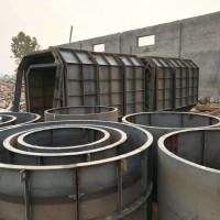 雨污水检查井模具