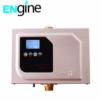 一能家用热水循环泵的用途