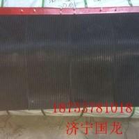 榆林 带宽800导料槽用防尘帘,挡煤帘,防尘帘价格