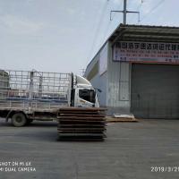 青岛至太原物流货运专线 整车货运 天天发车