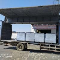 青岛至台州货运物流专线 整车货运公司 搬家运输