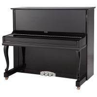 德清钢琴生产厂家,德清洛舍钢琴价格