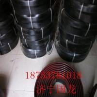 济宁国龙270*14挡煤皮,裙边,280*15防溢裙板。
