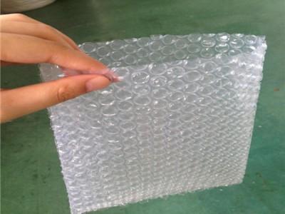 贵州气泡膜【大作用】遵义气泡膜【防磨损】遵义气泡膜【耐冲击】