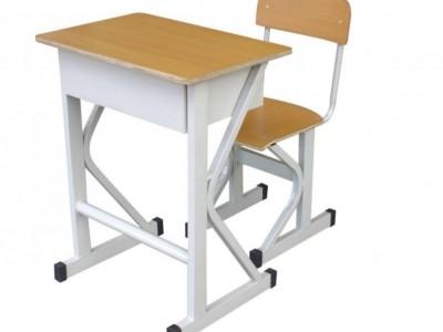 浙江升降课桌椅制造企业 鑫磊质优价廉可订制