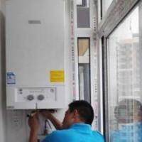 郑州能率热水器维修厂家售后电话为你服务