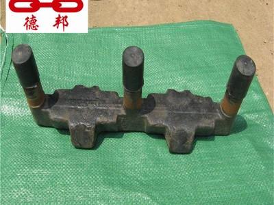 厂家促销 刮板机用螺栓2S06-2B E型螺栓