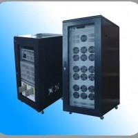 470V360A370A380A390A程控可调直流电源厂家