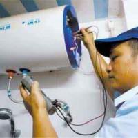 郑州海尔热水器售后电话专修