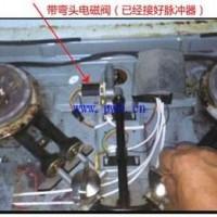 厂家郑州华帝燃气灶不点火快速维修电话