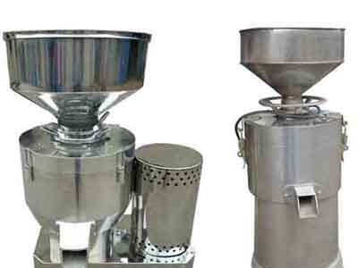 渣浆分离机,浆渣分离磨浆机,大豆磨浆机厂家,价格,图片,参数