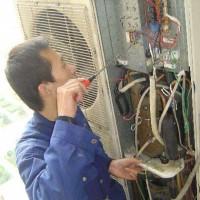 郑州志高空调不制冷厂家维修电话