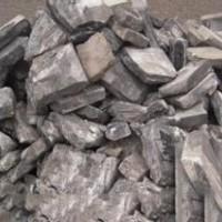 回收废旧氧化铝价格怎样
