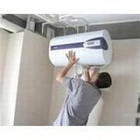 厂家价格美丽 郑州前锋热水器售后维修电话