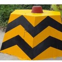 百色道路标志漆反光油漆供应商道路标线涂料优惠价