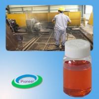 耐浓碱低泡表面活性剂 耐强碱无泡表面活性剂