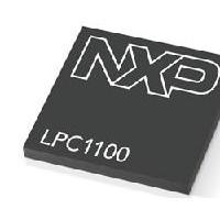 NXP芯片NXP单机片