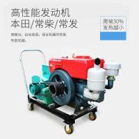大厂供应小型压路机、振动压路机、双头压路机