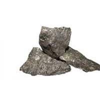 硫铁/硅铁/锰铁河南汇金的咋样