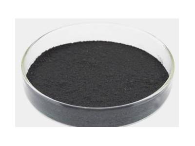 磷铁粉500/800/1000目,富锌漆用防锈颜料-泰和汇金