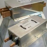 供应夏弗纳滤波器FN402-6.5-02