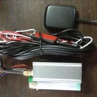 公司车辆GPS定位,安装集团-企业车辆gps定位监控管理系统
