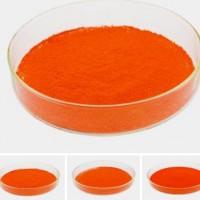 桔红复合铁钛粉可取代红丹防锈颜料-泰和汇金