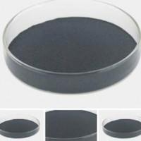 灰色云母氧化铁粉鳞片状颜料-泰和汇金