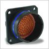 GDC111647-26  美国ITT接插件