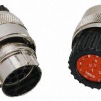 供应ITT连接器GDC111646-24 接插件