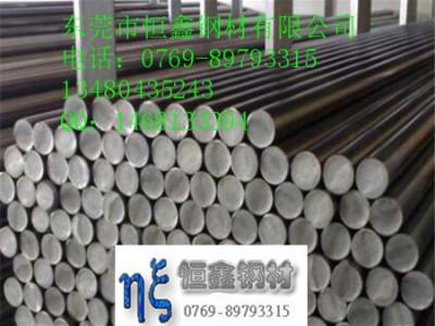 8MnSi工具钢/T30000是什么材料