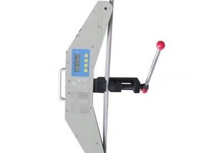 绳索张力检测仪 预应力钢绞线张紧力测试仪
