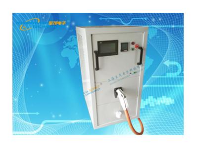 直流充电桩检测装置充电桩检测测试