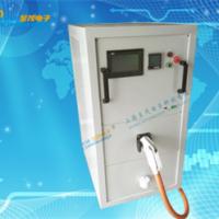 直流充电桩检测装置充电桩检测测试负载箱