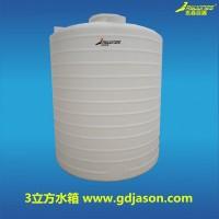塑料水塔厂家