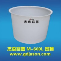 工业冷却软化水设备