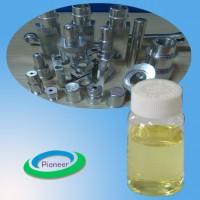 超稳定硅酸盐缓蚀剂硅酸盐缓蚀,铝材缓蚀剂,铝材防白