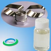 钢铁钝化防锈剂碳钢防锈剂、钢铁防锈剂、水性防锈剂、