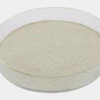耐盐雾耐高温防锈颜料超磷锌白-泰和汇金