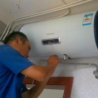 郑州万和热水器漏水报修售后电话24小时服务