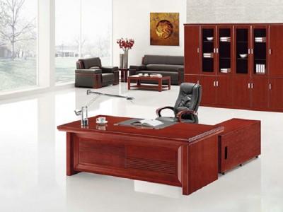 供应烟台办公家具