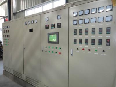 自动化控制,工业自动化控制,自动化控制器,自动化控制系统