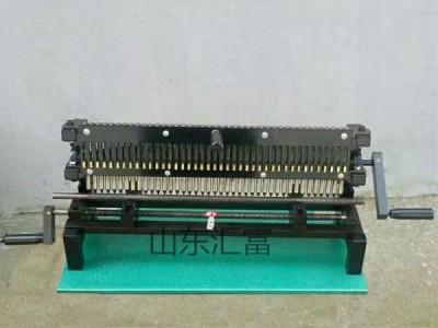 拉伸试样标距仪 DX-400钢筋打点机直销