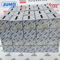 全国总代德国原装进口JUMO温度铂电阻