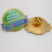 广州徽章、北京立体徽章、南京襟章、上海徽章、江苏纪念章定制