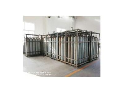 氯化氢生产过程中要注意的问题