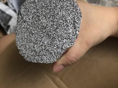 304调直导丝 0.4 0.5*1.8m超长精密弹簧钢丝加工