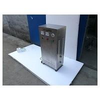 哈尔滨水箱自洁消毒器厂家